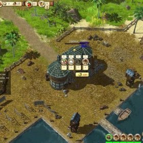 The Settlers VI 2