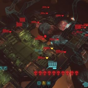 XCOM Enemy Within Long War 1