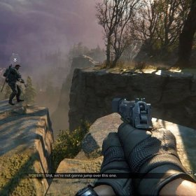 Sniper Ghost Warrior 3 3