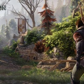 DragonAgeInquisition 1