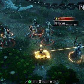DragonAgeInquisition 3