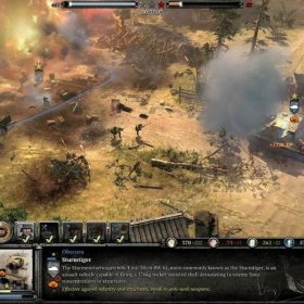 Company of Heroes 2 4