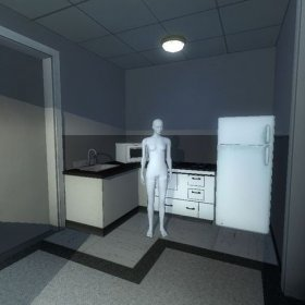 The Stanley Parable 2