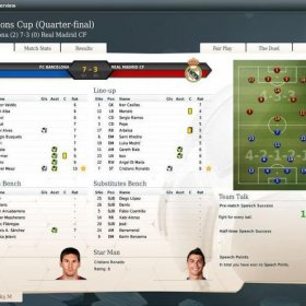 FIFA Manager 18 1