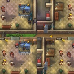TheEscapists2 1