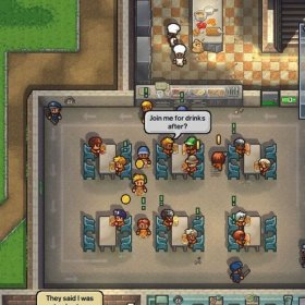 TheEscapists2 2