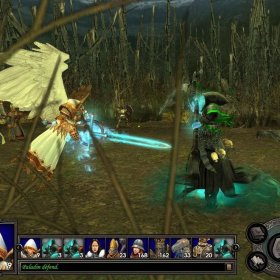 Heroes of Might and Magic V 2