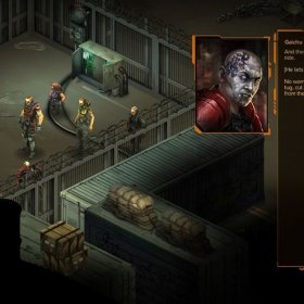 Shadowrun Hong Kong 3