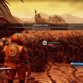 no mans sky Desolation 5