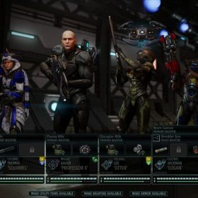 XCOM 2 War of the Chosen 3