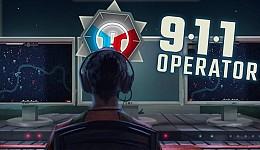 911 Operator Complete Edition