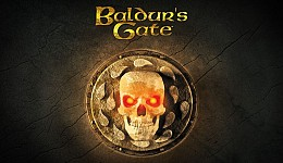 Baldur's Gate: BiG World Project