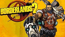 Borderlands 2: Remastered
