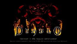 Diablo I