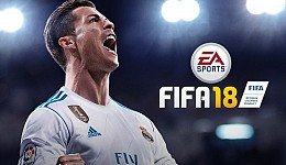 FIFA 18 ICON Edition Update 7