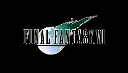 Final Fantasy VII: Remake HD