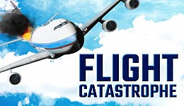 Flight Catastrophe
