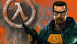 Half-Life 1: Complete (Opposing Force + Blue Shift)