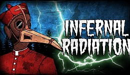 Infernal Radiation