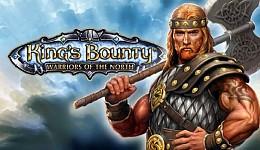 Kings Bounty: Воин Севера