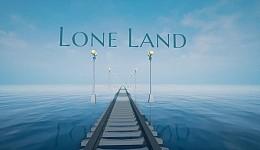 Lone Land
