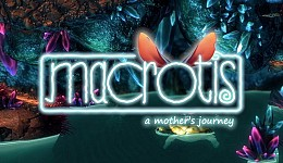 Macrotis: A Mother's Journey