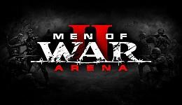 Men of War II: Arena