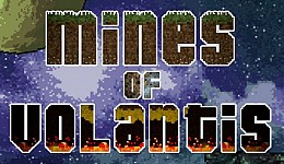 Mines of Volantis