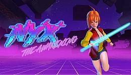 NYX: The Awakening