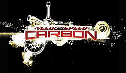 Need For Speed: Carbon v1.4 Collector's Edition