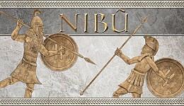 Nibu Hero