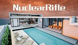 NuclearRifle