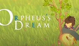Orpheus's Dream