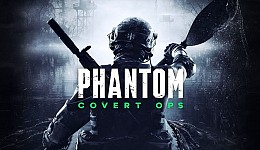 Phantom: Covert Ops