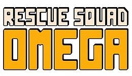 Rescue Squad Omega
