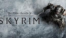 Skyrim Association: Evolution