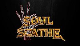 Soul Scathe