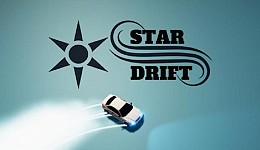 Star Drift