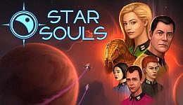 Star Souls