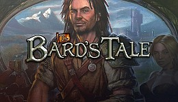 The Bard's Tale