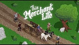 This Merchant Life