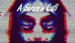 A Siren's Call Remake