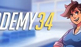 ACADEMY34