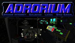Adrorium