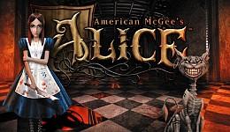 American McGee's Alice HD