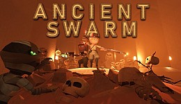 Ancient Swarm