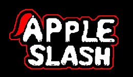 Apple Slash
