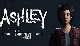 Ashley: The Emptiness Inside