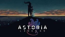 Astoria Legends