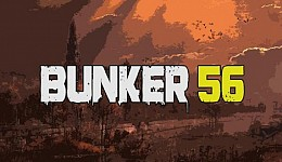 Bunker 56